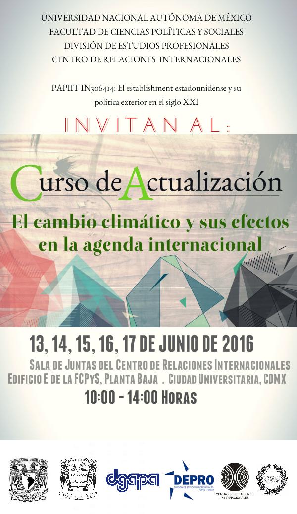 curso_cambio_climatico