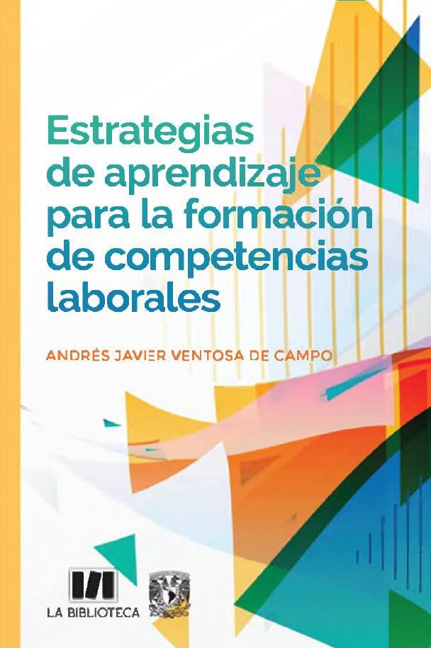 Estrategias de aprendizaje para la formación de competencias laborales