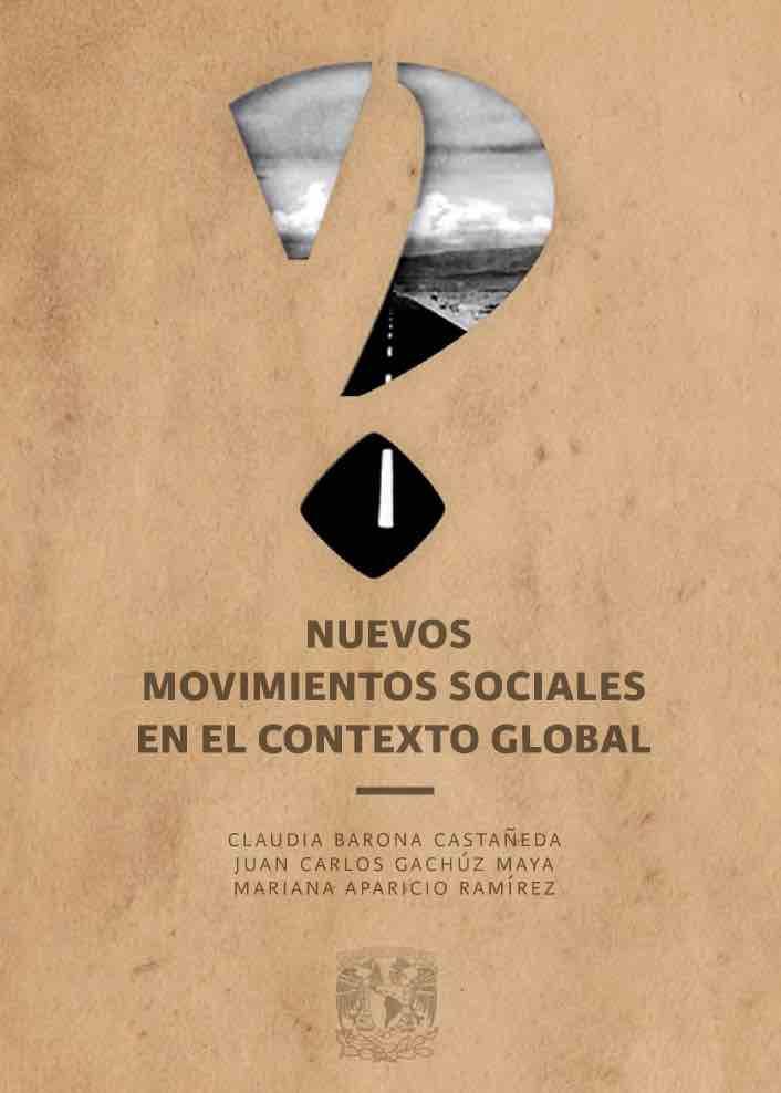 Nuevos movimientos sociales en el contexto global