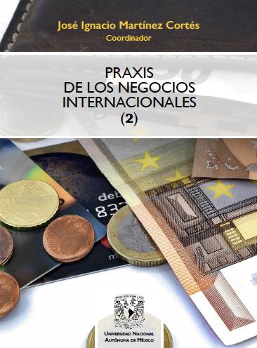 Praxis de los Negocios Internacionales 2