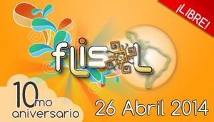 FLISOL2014