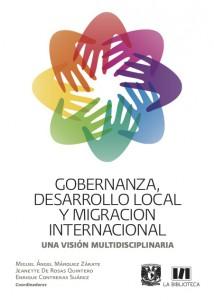Gobernanza, Desarrollo Local  y Migración Internacional.  Una visión multidisciplinaria