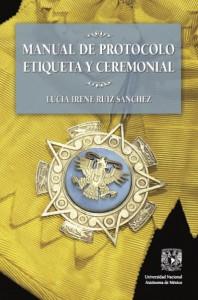 Manual de Protocolo y Etiqueta Ceremonial