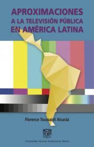 Aproximaciones a la televisión pública en América Latina