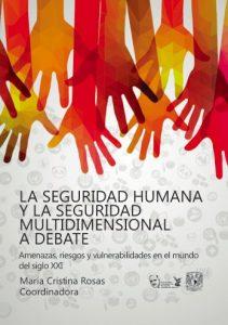 La seguridad humana y la seguridad multidimensional a debate Amenazas, riesgos y vulnerabilidades en el mundo del siglo XXI