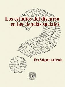 Los estudios del discurso en las ciencias sociales