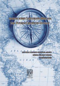 Aportes sobre cartografía mexicana para futuros científicos sociales