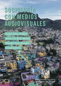 Sociología con medios audiovisuales