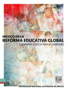 México en la Reforma Educativa Global